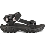 Teva - Terra Fi 5 Womens Sandal-footwear-Living Simply Auckland Ltd