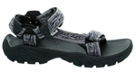 Teva - Terra Fi 5 Mens Sandals-footwear-Living Simply Auckland Ltd