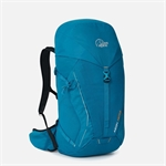 Lowe Alpine - Aeon ND33-daypacks-Living Simply Auckland Ltd