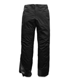 The North Face - Dryzzle GTX Men's Full Zip Overtrousers-overtrousers-Living Simply Auckland Ltd