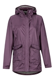 Marmot - Ashbury Eco Precip Jacket Women's-clothing-Living Simply Auckland Ltd
