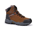Merrell - Phaserbound 2 Tall WTPF Men's-footwear-Living Simply Auckland Ltd