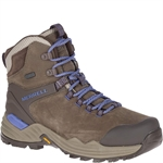 Merrell - Phaserbound 2 Tall Waterproof Women's-footwear-Living Simply Auckland Ltd