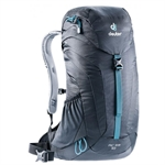 Deuter - AC Lite 18 (2019)-equipment-Living Simply Auckland Ltd