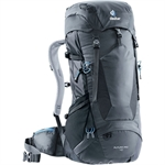 Deuter - Futura Pro 40 (2019)-equipment-Living Simply Auckland Ltd