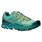 La Sportiva - Ultra Raptor Women's-footwear-Living Simply Auckland Ltd