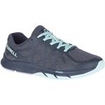 Merrell - Bare Access Flex 2 Women's-shoes-Living Simply Auckland Ltd