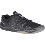 Merrell - Trail Glove 5 Men's-shoes-Living Simply Auckland Ltd
