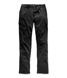 The North Face - Wandur Hike Pant Women's-clothing-Living Simply Auckland Ltd