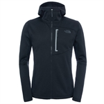 The North Face - Canyonlands Hoodie Men's-clothing-Living Simply Auckland Ltd