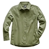 The North Face - Womens Boreaz L/S Shirt-clothing-Living Simply Auckland Ltd
