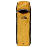 The North Face - Assualt Bivy Summit 2019-equipment-Living Simply Auckland Ltd