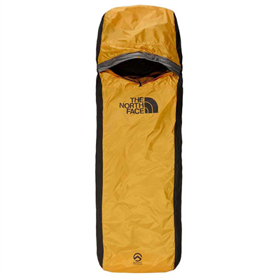 The North Face - Assualt Bivy Summit 2019