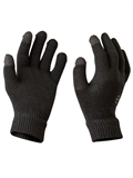 Vigilante - Midway Stylus Gloves-clothing-Living Simply Auckland Ltd