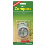 Coghlans - Map Compass-navigation & safety-Living Simply Auckland Ltd