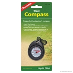 Coghlans - Trail Compass-equipment-Living Simply Auckland Ltd