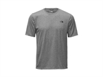 The North Face - Men's Short Sleeve LVC Reaxion Crew -shirts-Living Simply Auckland Ltd