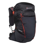 Montane - Trailblazer 44 Pack-equipment-Living Simply Auckland Ltd