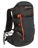 Montane - Trailblazer 30 Pack-equipment-Living Simply Auckland Ltd