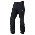 Montane - Terra Mission Pant's Men-clothing-Living Simply Auckland Ltd