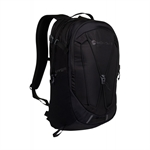 Montane - Synergy 20 Laptop Bag-equipment-Living Simply Auckland Ltd