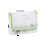 Eagle Creek - Pack-It On Board Toiletry Kit-equipment-Living Simply Auckland Ltd