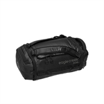 Eagle Creek - Cargo Hauler Duffel Small 45L-equipment-Living Simply Auckland Ltd