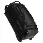 Eagle Creek - Cargo Hauler Rolling Duffel Large 120L-equipment-Living Simply Auckland Ltd
