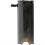 MSR - Sweetwater Filter Cartridge-equipment-Living Simply Auckland Ltd