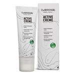 Lowa - Active Cream 75ml (PFC Free)-care products-Living Simply Auckland Ltd
