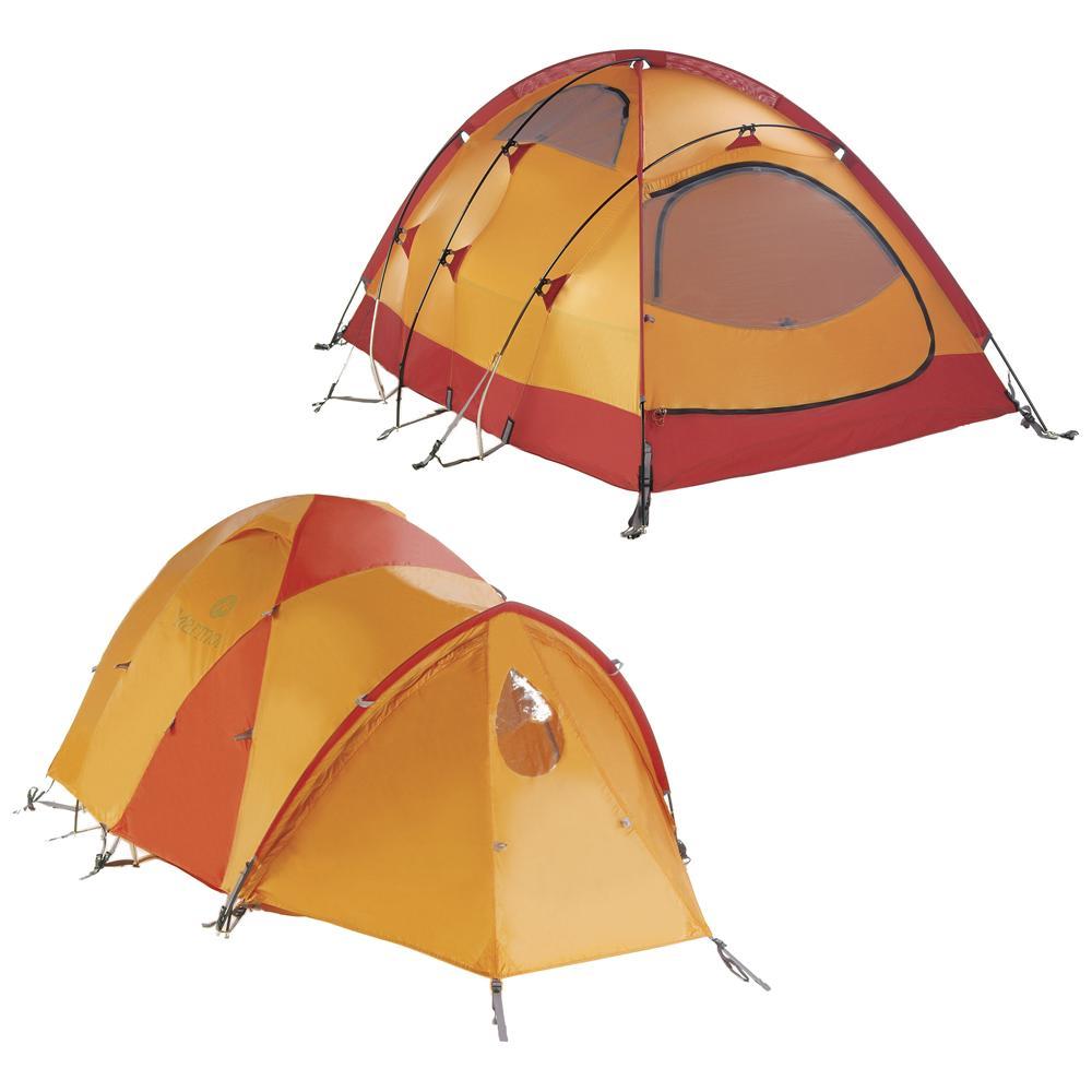 Marmot Thor 2P  sc 1 st  Living Simply & Marmot Thor 2P - Marmot : Equipment-Tents : Living Simply Auckland Ltd