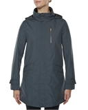 Vigilante - Misty Jacket Women's-clothing-Living Simply Auckland Ltd