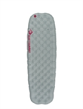 Sea to Summit - Etherlite XT Insulated Mat Regular Women's-equipment-Living Simply Auckland Ltd