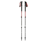 Black Diamond - Trail Trekking Poles (Pair)-equipment-Living Simply Auckland Ltd