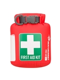 Sea to Summit - First Aid Drysac Overnight 3L-equipment-Living Simply Auckland Ltd