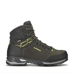 Lowa - Lady Light GTX Women's-boots-Living Simply Auckland Ltd