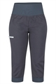 Marmot Dihedral Capri-trousers-Living Simply Auckland Ltd