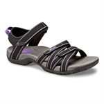Teva - Tirra Sandal Women's-sandals-Living Simply Auckland Ltd