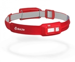 Biolite - 330 Lumen Rechargeable Headlamp-lighting-Living Simply Auckland Ltd