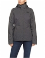 The North Face - Inlux 2.0 Insulated Rain Jacket Women's-jackets-Living Simply Auckland Ltd