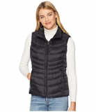 The North Face - Aconcagua Vest II Women's-vests-Living Simply Auckland Ltd