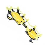 Grivel - Crampon Crown-climbing & alpine-Living Simply Auckland Ltd