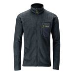 RAB - Alpha Flash Jacket Men's-synthetic insulation-Living Simply Auckland Ltd