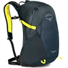Osprey - Hikelite 18-daypacks-Living Simply Auckland Ltd