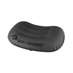 Sea to Summit - Aeros Ultralight Pillow Regular-equipment-Living Simply Auckland Ltd