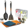 GSI Pack Kitchen 8 Set-equipment-Living Simply Auckland Ltd