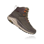 Hoka One One - Sky Kaha Men's-boots-Living Simply Auckland Ltd