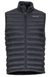 Marmot - Solus Featherless Vest Mens-clothing-Living Simply Auckland Ltd