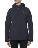 Vigilante - Chillsome II Softshell Jacket Women's -clothing-Living Simply Auckland Ltd
