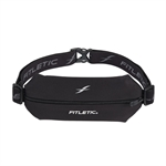 Fitletics - Mini Sport Belt Runners Pouch-equipment-Living Simply Auckland Ltd